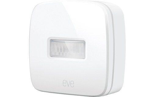 Elgato Eve Motion - Détecteur de mouvement sans fil