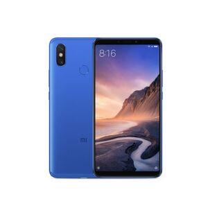 Xiaomi Global Firmware Original Xiaomi Max 3 Bezel-less18: 9 Smartphone