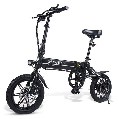 Samebike YINYU14 Vélo électrique 36V 250W haute vitesse