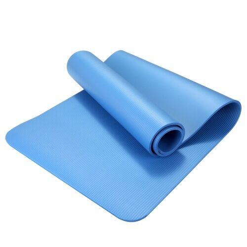 other Tapis de yoga Sit-up Yoga Mat