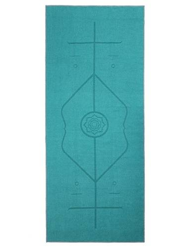 lixada Tapis de yoga