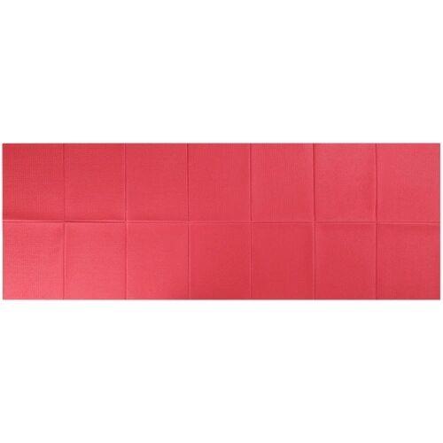 other Tapis de yoga pliable de 4 mm d'épaisseur 68 x 24 pouces