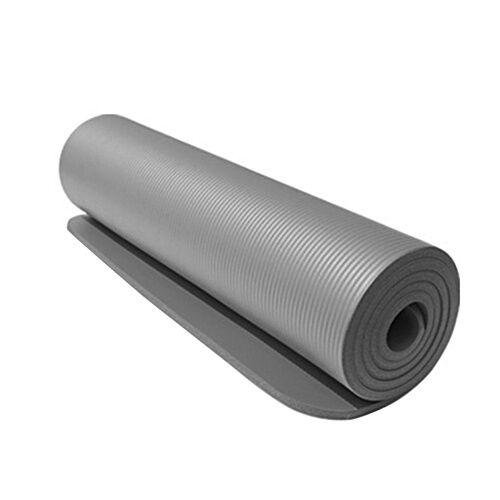other Tapis de yoga épaissi