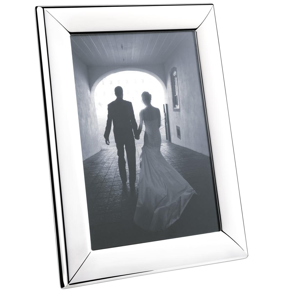 Georg Jensen - Picture Frame Mod...