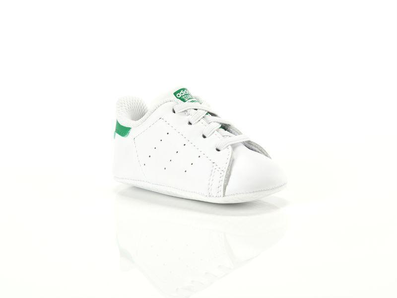 Adidas , 17, 18, 19 Bébé, BiancoBlanc