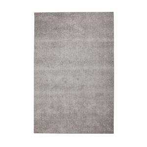 JYSK Tapis VILLEPLE 160x230 gris - Publicité
