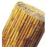 Intergard Canisse bambou fendu 2x5m