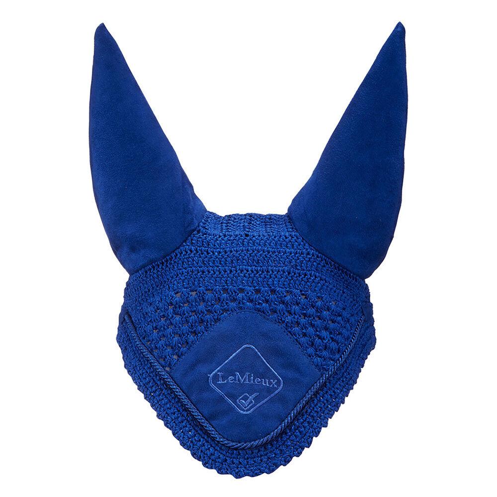 Lemieux Bonnet anti-mouches LeMieux à logo