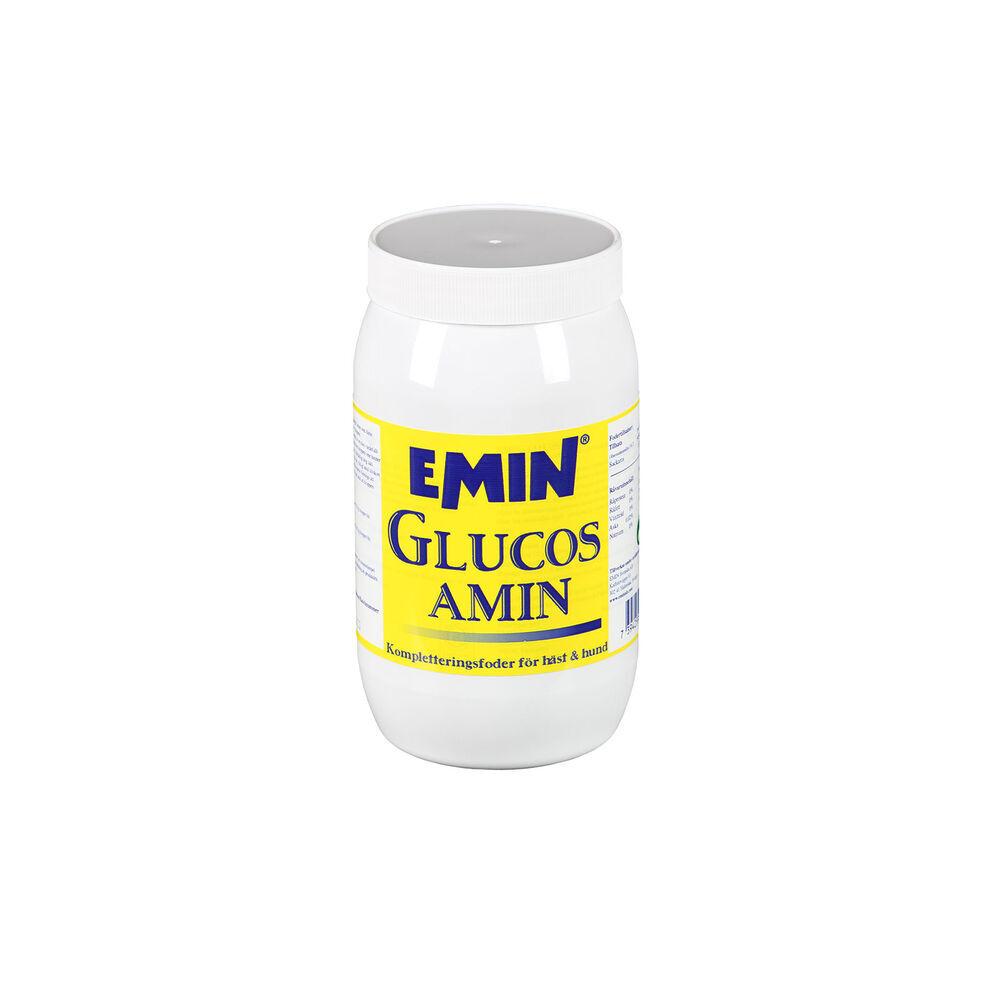 Emin Glucosamine Emin, 500 g