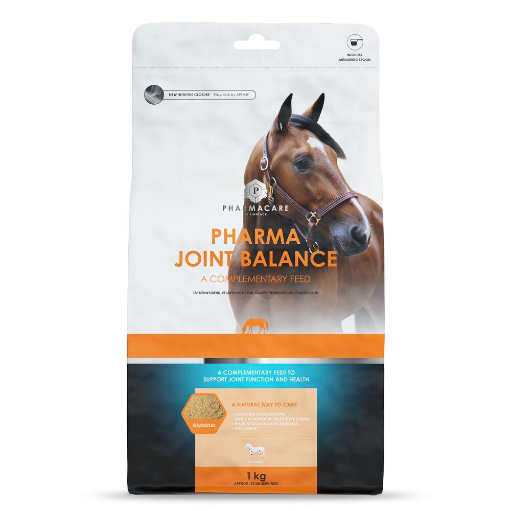 Pharmacare Pharma Joint Balance, 1kg