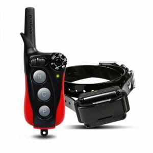 Dogtra Collier de dressage Dogtra Mini IQ Plus pour chien - Publicité