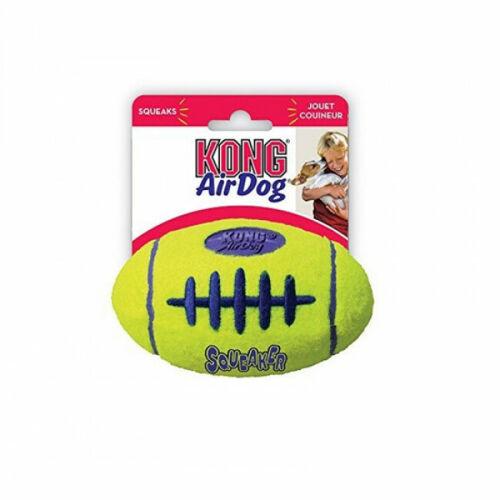 Kong Ballon football américain A...