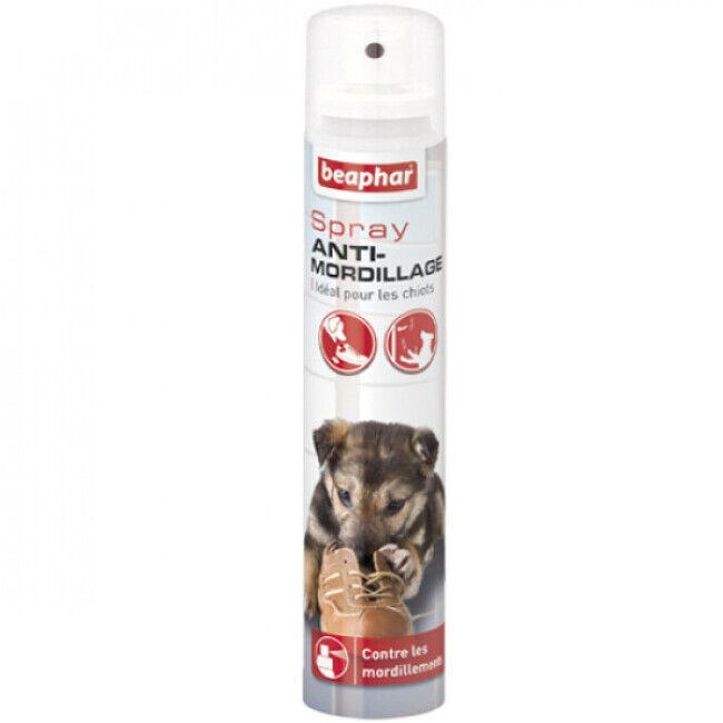Beaphar Spray anti-mordillage