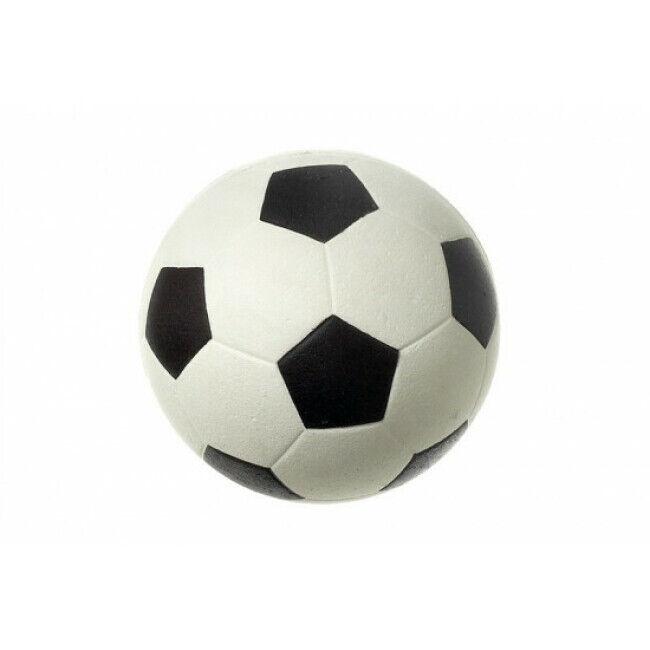 Flamingo Ballon de football caou...