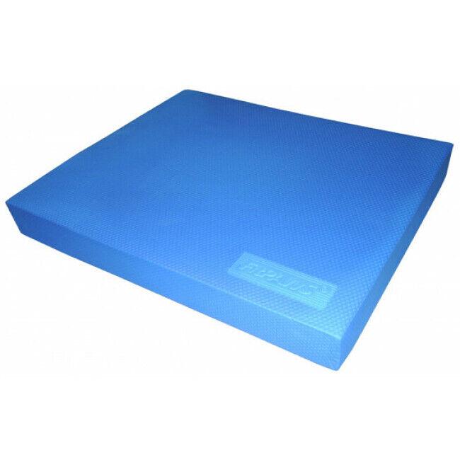 FitPaws Tapis Balance Pad pour travail de l'équilibre pour chien 38 x 46 x 5 cm