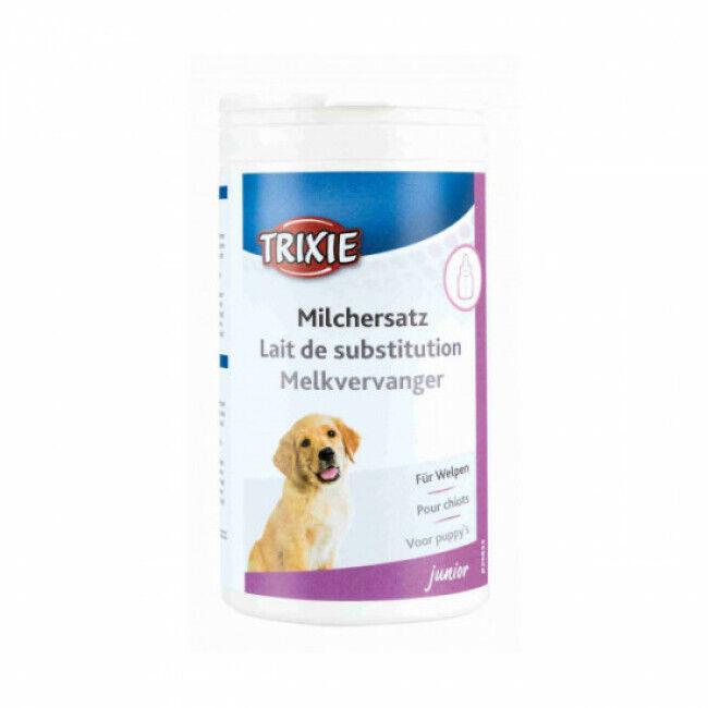 Trixie Lait en poudre de substitution pour chiot Trixie - 250 g
