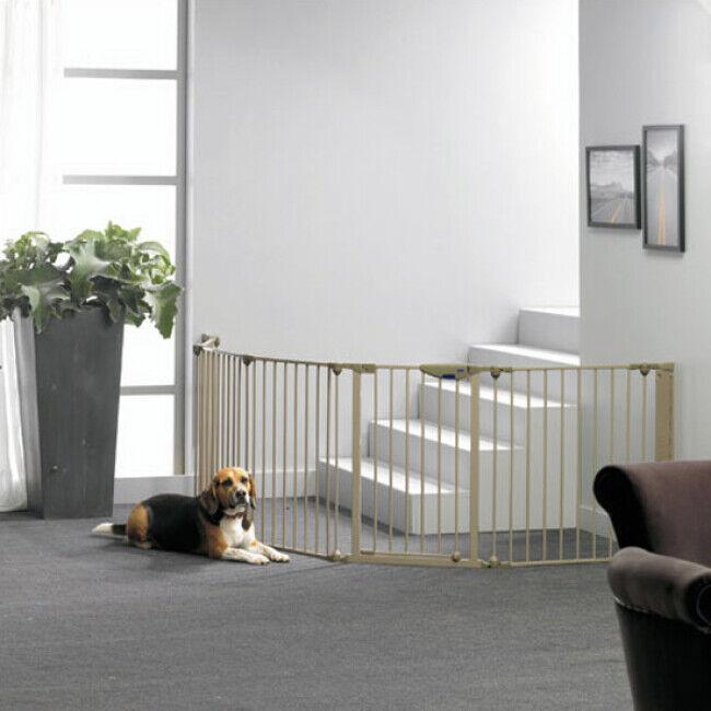 Savic Parc multifonction pour animaux Dog Park Deluxe