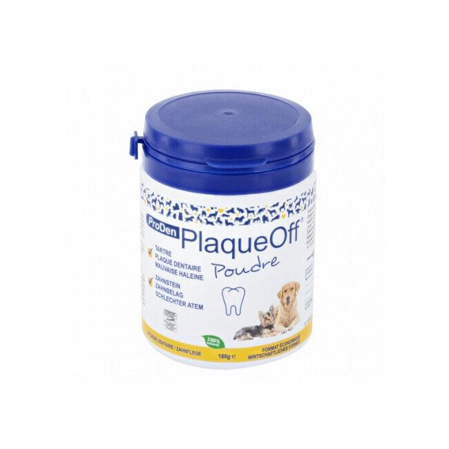 ProDen Plaque Off ProDen pot de 60 g