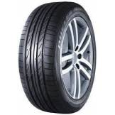 Bridgestone E (Meilleure note possible : A)