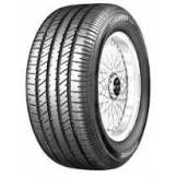 Bridgestone E (Meilleure note possible : A)