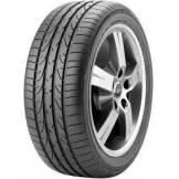 Bridgestone F (Meilleure note possible : A)