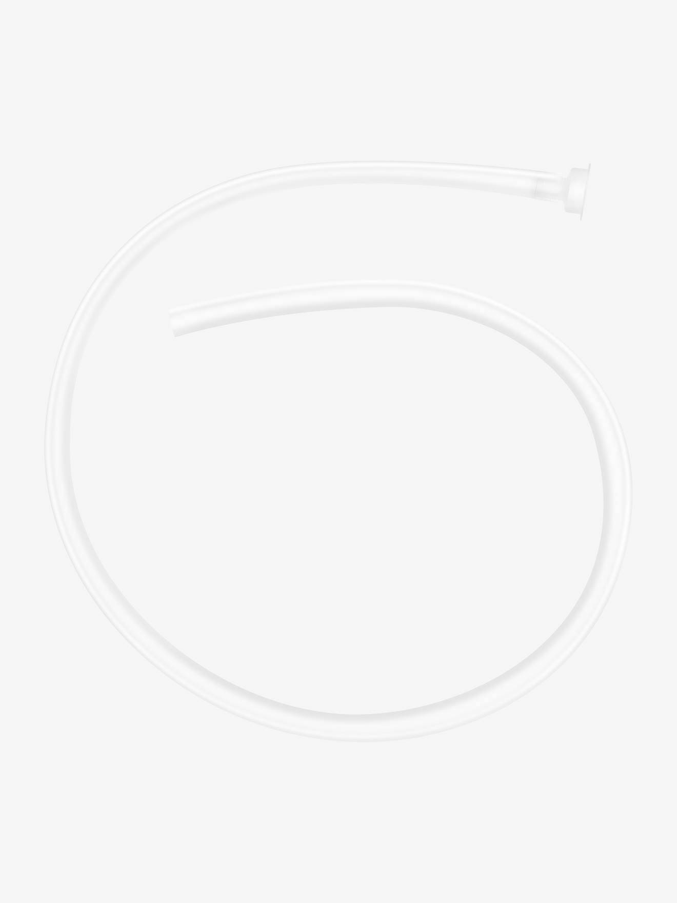 badabulle tuyau de vidange pour baignoire bébé évolutive badabulle ergo-ludique transparent