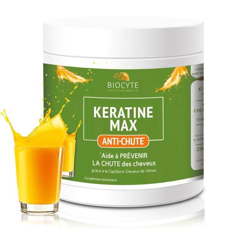 Keratine max® - poudre à diluer