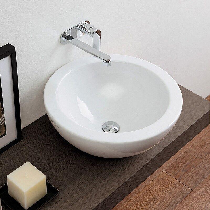 Flaminia Fonte 50 lavabo
