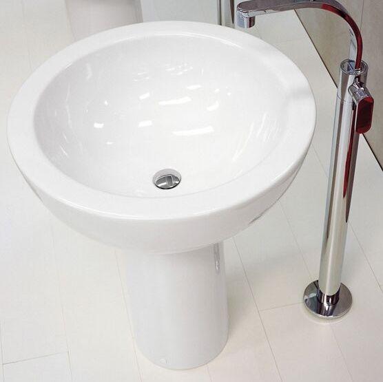 Flaminia Fonte 70 lavabo