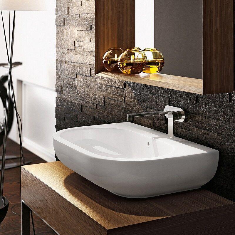 Flaminia Pass lavabo 72x50