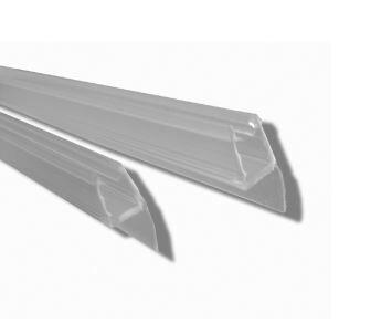 Novellini Kit de remplacement de joint Aurora 8