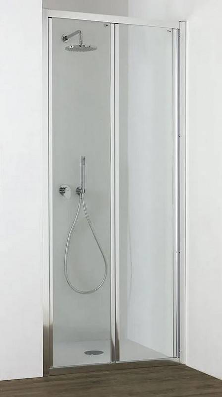 Grandform Boîte à douche soufflet Fast2000 70