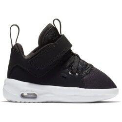 Jordan Chaussure pour bébé Jordan First Class BT noir