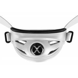 Xenith mentonière Xenith hybrid chin cup