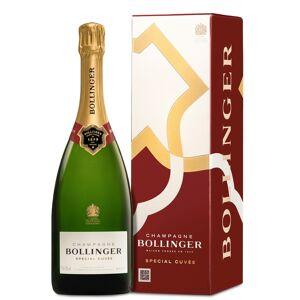 """Bollinger Champagne Brut """"special Cuvée"""""""