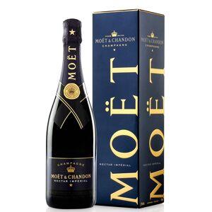 """Moët et Chandon Champagne Demi Sec """"nectar Impérial"""""""