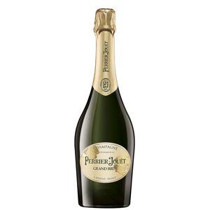 """Perrier-Jouët Champagne Brut """"grand Brut"""""""