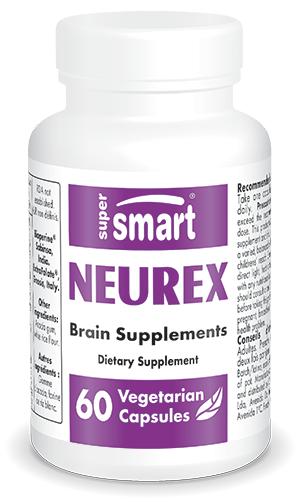 SuperSmart Neurex™