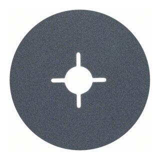 Bosch Disque abrasif sur fibres ...