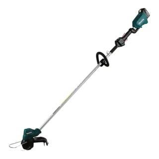 Makita Coupe-bordures sans fil Makita 18,0V DUR187LRF