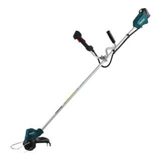 Makita Coupe-bordures sans fil Makita 18,0V DUR187URF