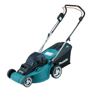 Makita Tondeuse sans fil Makita 2 x 18 V DLM380Z version solo