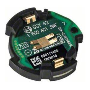 Bosch Module Bluetooth Bosch GCY 42, pour Bosch Professional - Publicité