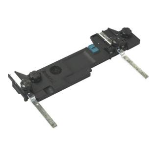 Makita Adaptateur de rail de guidage Makita