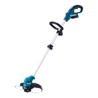 Makita Coupe-bordures sans fil Makita UR100DZ 10,8 V