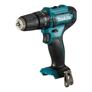 Makita Perceuse à percussion sans fil Makita 12V HP333DZ