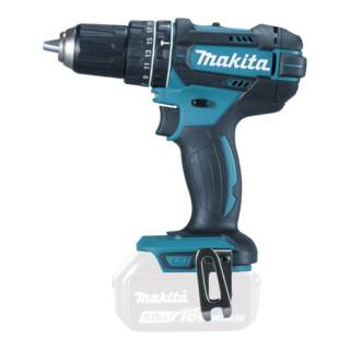 Makita Perceuse-visseuse à percussion sans fil Makita DHP482Z