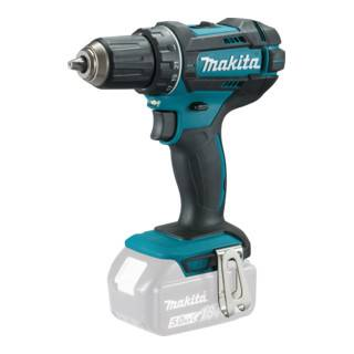 Makita Perceuse-visseuse sans fil Makita DDF482Z, version solo