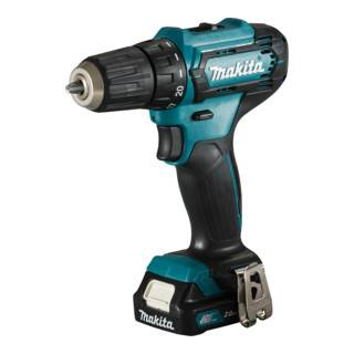 Makita Perceuse-visseuse sans fil Makita DF333DSAE