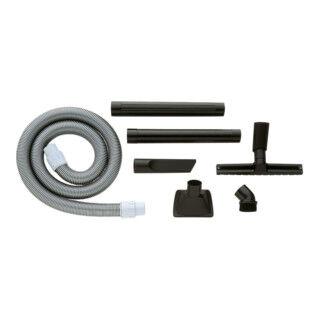 Festool Kit de nettoyage Festool pour grosses salissures D 50 GS-RS